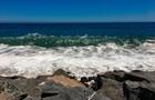У Чилі оголосили загрозу цунамі