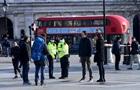 Британия хочет отправлять иностранцев на карантин