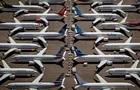 Boeing почне випуск літаків на біопаливі