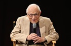 От пневмонии умер американский сценарист Уолтер Бернстайн