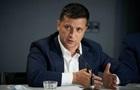 Напад на українця в Парижі: Зеленський зробив заяву