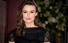 Кіра Найтлі відмовилася від пікантних сцен, якщо режисер не жінка