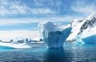 Лід на Землі тане рекордними темпами