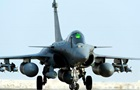 Греція придбає у Франції 18 літаків Rafale та інше озброєння