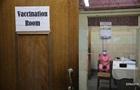 У Британії 6,5 млн осіб отримали першу дозу COVID-вакцини