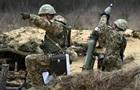 У 2020 році світові витрати на оборону зросли