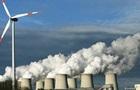 У 2020 році  зеленої  енергетики в ЄС вперше стало більше, ніж  викопної