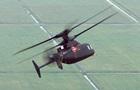 У США представили концепт бойового вертольота