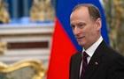Секретар Радбезу РФ вважає, що мовний закон в Україні провокує сепартизм