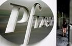 Швеція і Pfizer сперечаються про кількість доз COVID-вакцини