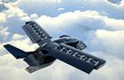 У Канаді представили гібридне літаюче авто