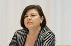 Главою секретаріату ПАРЄ вперше стане жінка