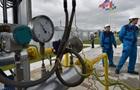 Тарифні протести: ОТГ в заручниках у газовиків