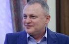 Суркіс: Ребров відмовився очолювати Динамо