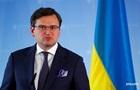 Посольство Угорщини отримало погрози напередодні приїзду Сійярто в Україну