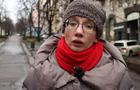 МОН выразило свою позицию в языковом скандале с преподвательницей ВУЗа
