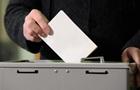Закон про всеукраїнський референдум:  ядерна кнопка  чи порятунок демократії?