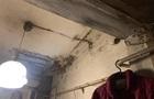 В Харькове на горе-мать открыли уголовное дело