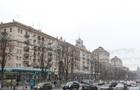 В Киеве три дня подряд фиксируют температурные рекорды