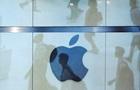 Apple разрабатывает гибкий iPhone с необычными камерами