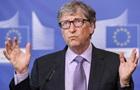 Білл Гейтс: Наступна пандемія може бути гірша
