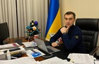 Ляшко: Україна від COVAX чекає 16 млн доз вакцини Pfizer