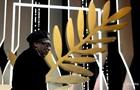 Каннский кинофестиваль перенесли на два месяца