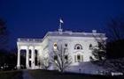 Белый дом приостановил продажу оружия ОАЭ и саудитам – СМИ