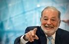 Мексиканского миллиардера госпитализировали с коронавирусом