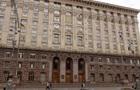 Київ виділить 140 млн грн на вакцину, про яку домовляється Кличко