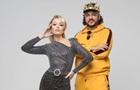 Киркоров намерен  покорить  Евровидение с певицей из Молдовы