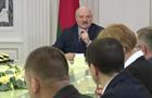 Лукашенко назвал отличие протестов в Беларуси и РФ