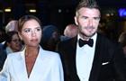 Модний бренд Вікторії Бекхем зазнав мільйонних збитків