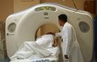 Експерти назвали п ять  несподіваних  симптомів раку