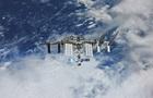 На МКС тимчасово ізолювали можливі місця витоку повітря