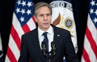 США відновлюють членство в Раді ООН з прав людини