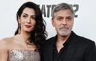 Стирал и стриг сына: Джордж Клуни рассказал о жизни на карантине