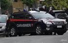 В Италии украинца задержали за продажу йода и касторки