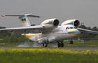 Україна готує замовлення на літаки Ан-74