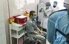 Итоги 24.02: Первая прививка и тарифы на газ
