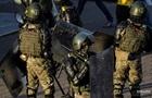 В Бресте осудили протестующего, застреленного на акции протеста