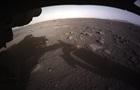 NASA показало панорамний знімок Марса