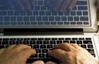 Блокування сотень сайтів: подробиці