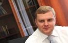 Нардеп от ОПЗЖ основал фирму за 20 млн гривен