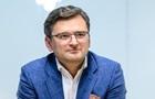 Венгрия воспринимает нынешний закон об образовании - Кулеба