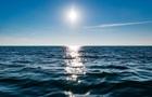 Мужчина выжил в открытом океане благодаря мусору
