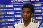 Экс-игрок Динамо: Мы больше заслуживали выхода в финал Кубка УЕФА, чем Шахтер