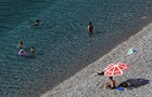 Турция анонсировала сезон. Что нужно знать туристу