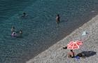 Туреччина анонсувала сезон. Що треба знати туристу
