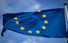 Евросоюз продлил санкции против Беларуси